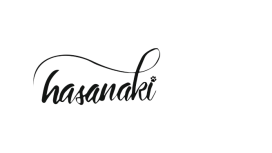 hasanaki-transparan-logo
