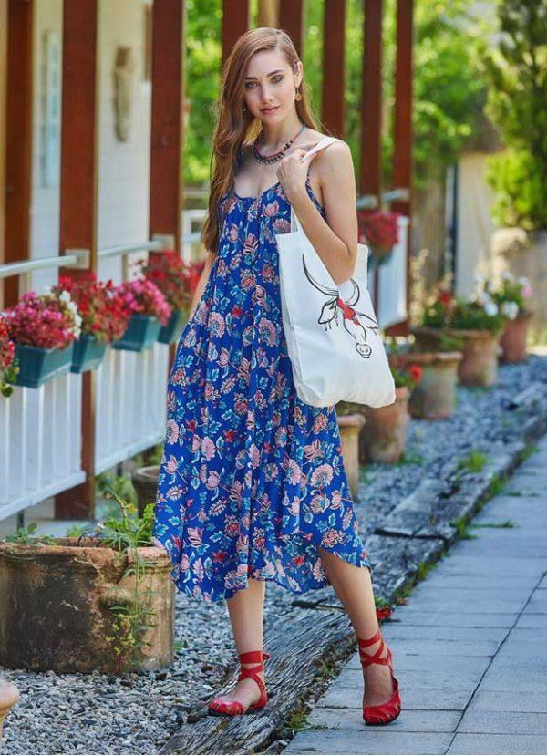mavi-desenli-elbise2
