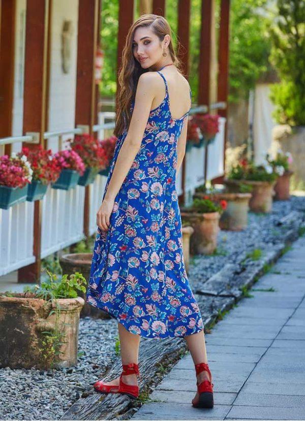 mavi-desenli-elbise3