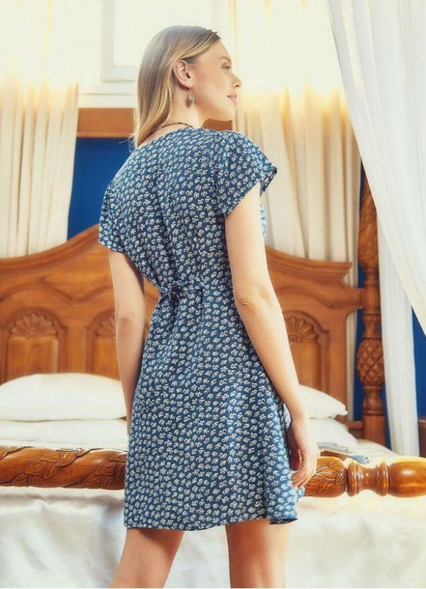 mini-bohem-elbise (4)