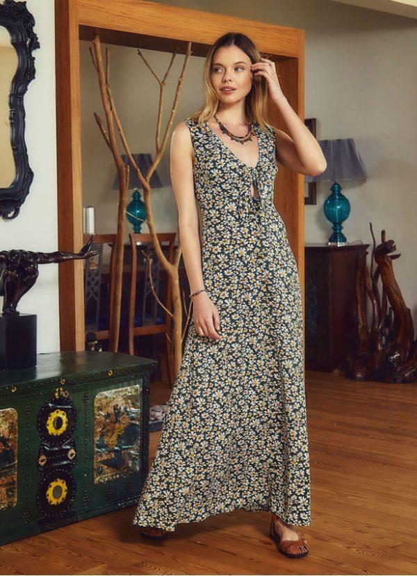 otantik-yesil-elbise (3)