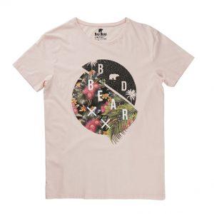 pembe-baskili-tshirt