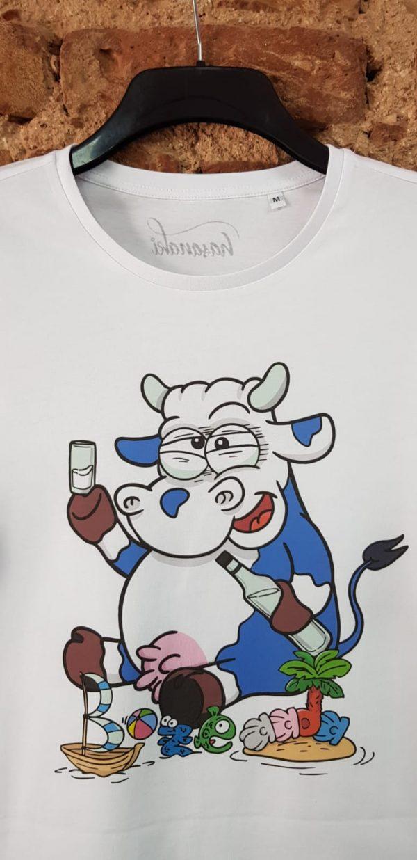mayhos-beyaz-bozcaada-tshirt