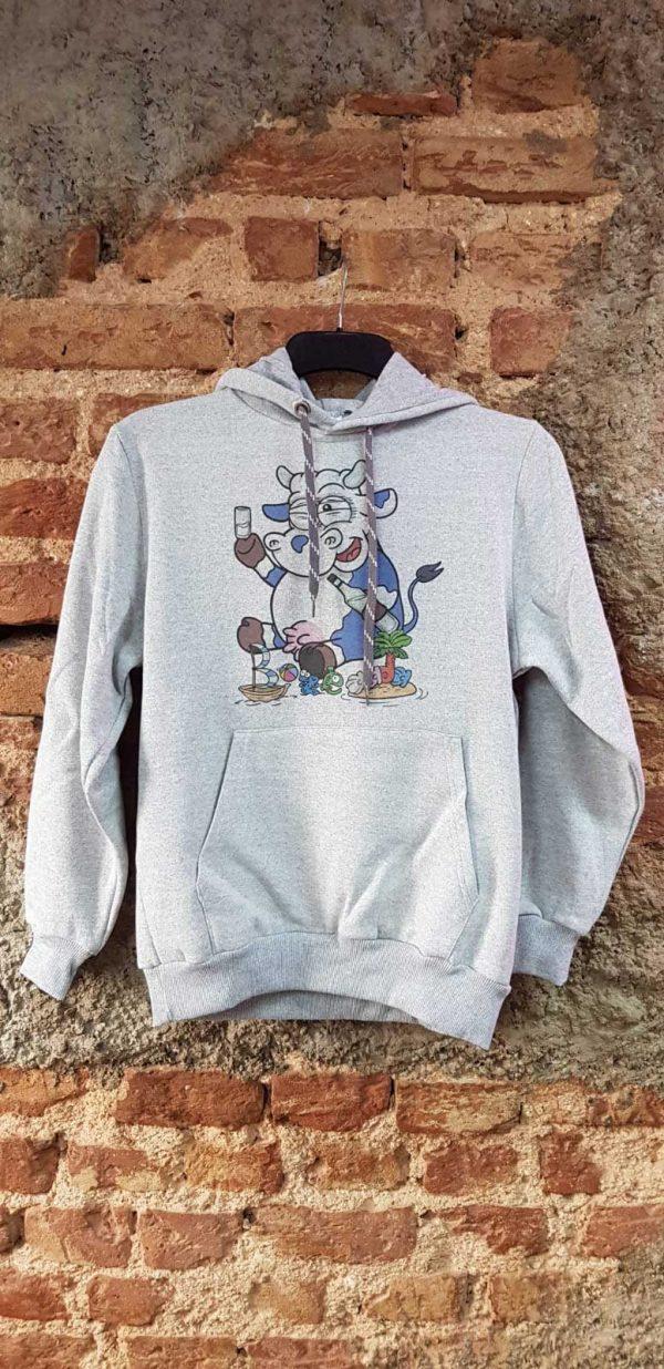 mayhos-bozcaada-sweatshirt