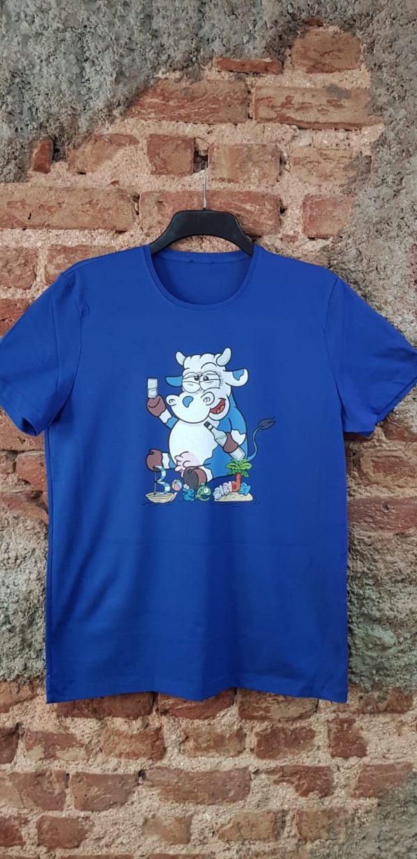 mayhos-mavi-bozcaada-tshirt