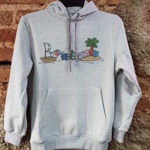 ozel-bozcaada-sweatshirt