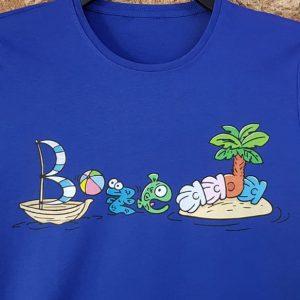 ozel-karakter-bozcaada-tshirt