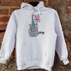 yaramaz-kedi-bozcaada-sweatshirt-uzak