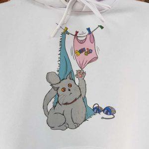 yaramaz-kedi-bozcaada-sweattshirt