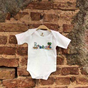 bozcaada-bebek-tulum