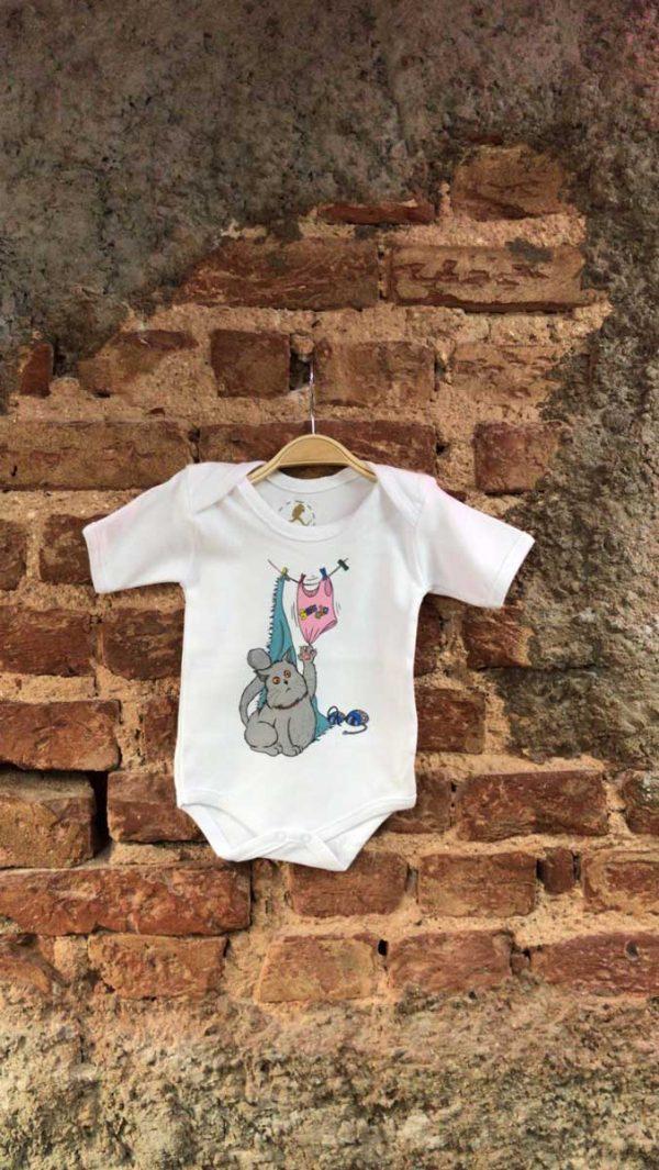 yaramaz-kedi-bebek-tulum
